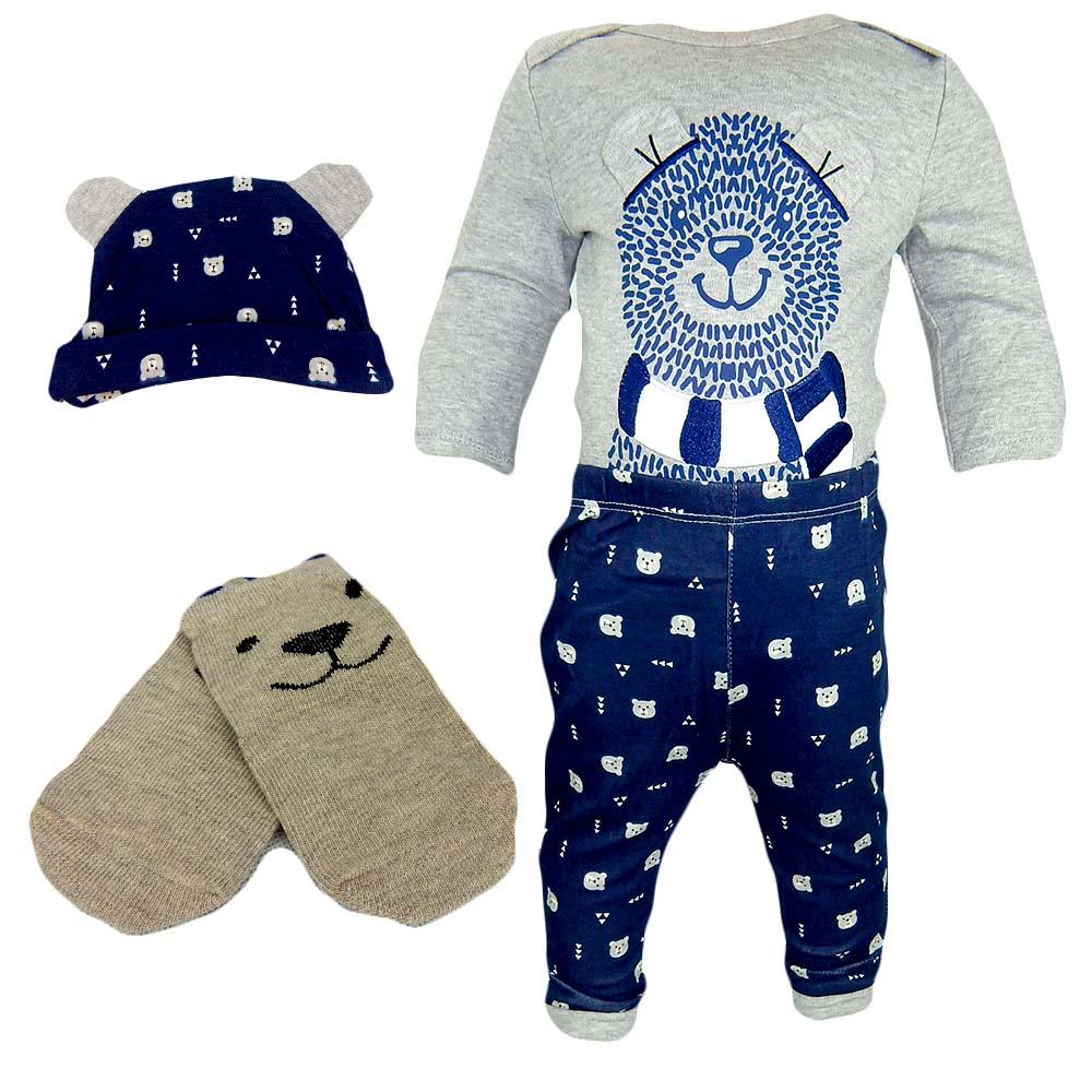 salopete-pentru-bebelusi-online-set