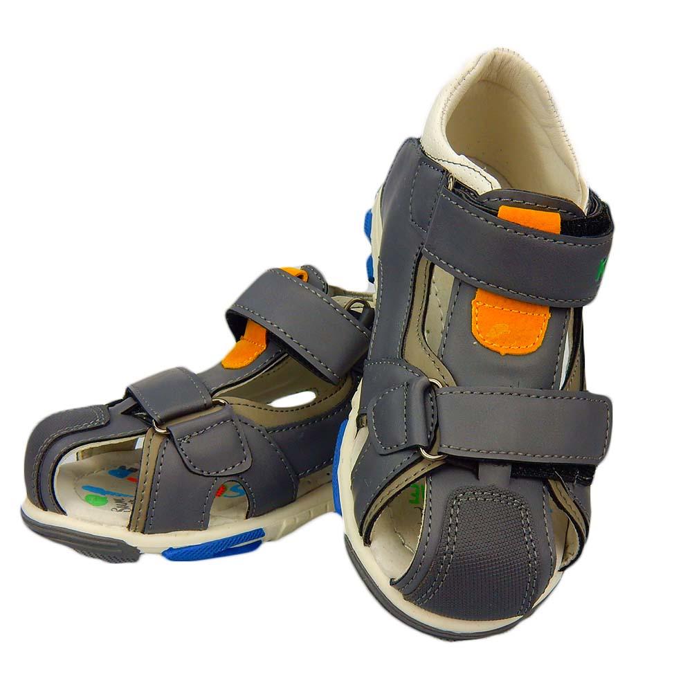 Alege sandale pentru baieti
