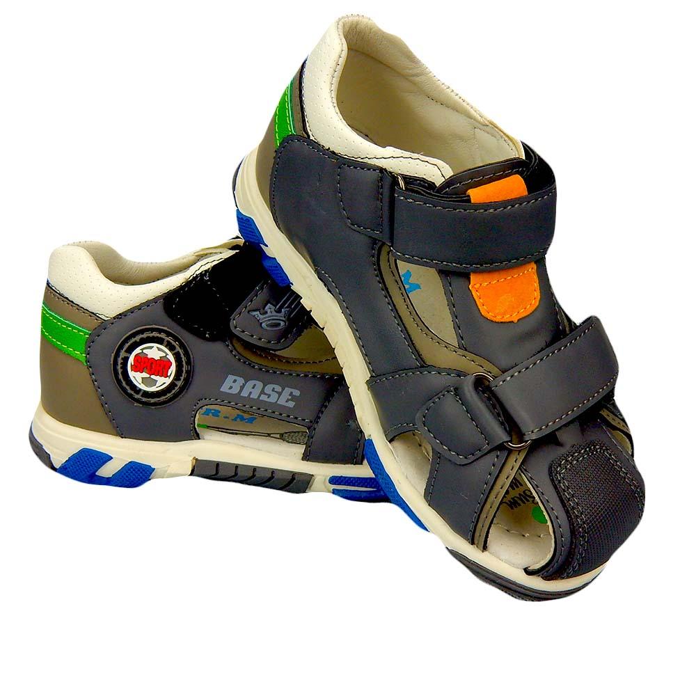 sandale-pentru-baieti