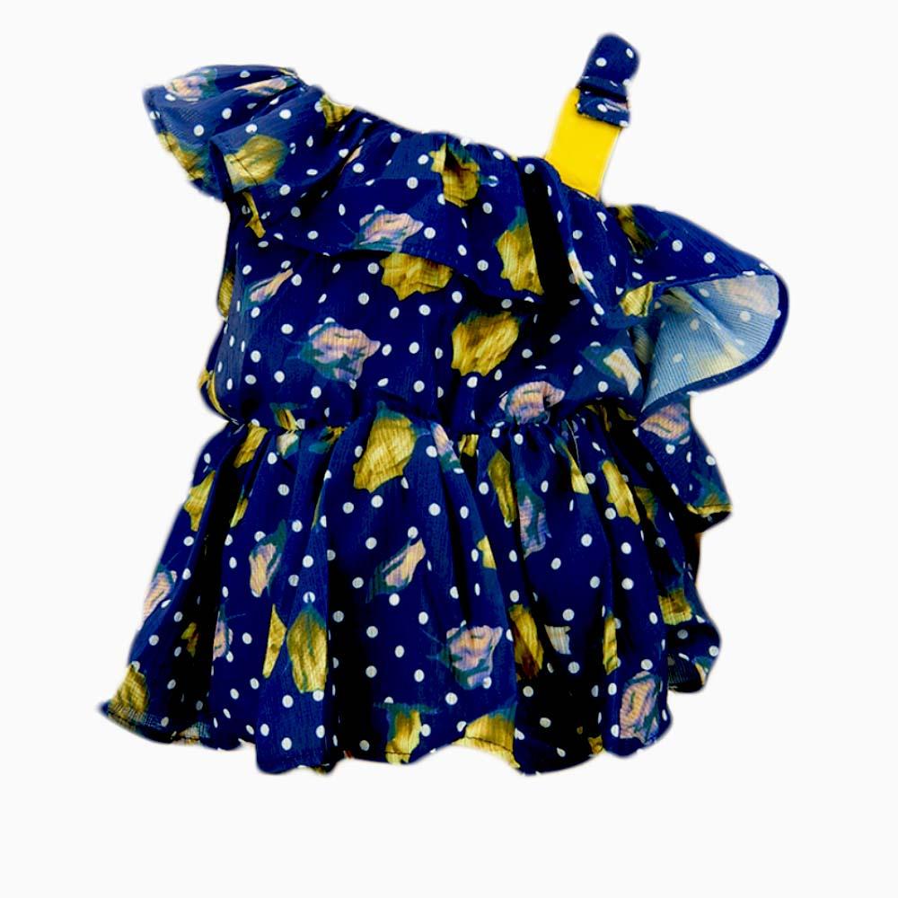 tricouri-fete-online