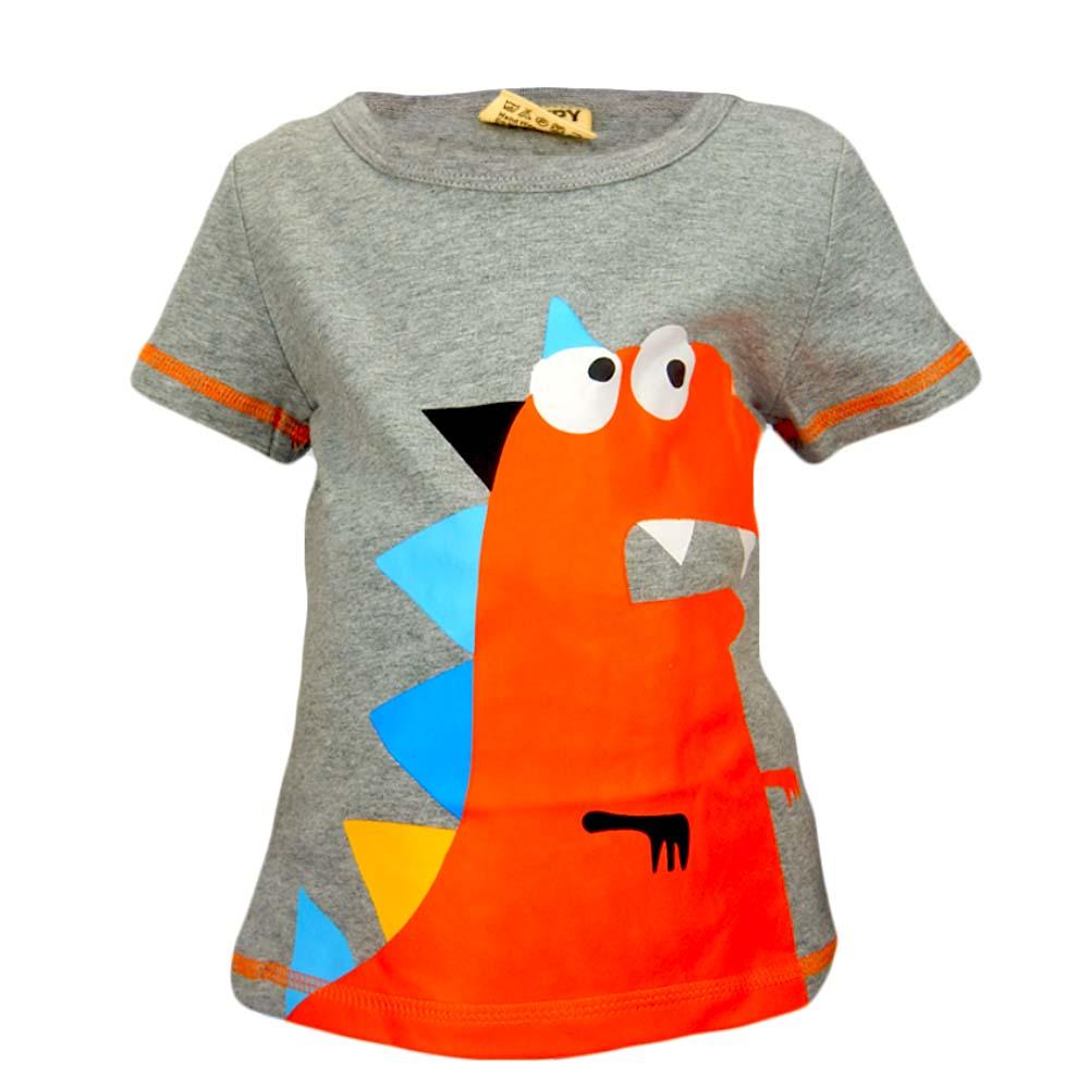 tricouri-online-copii