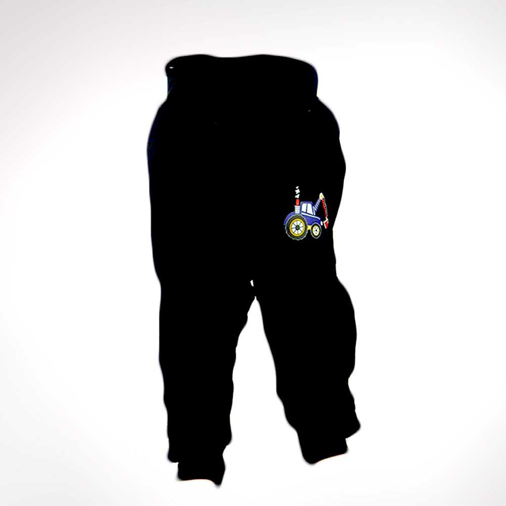 pantaloni-de-trening-copii