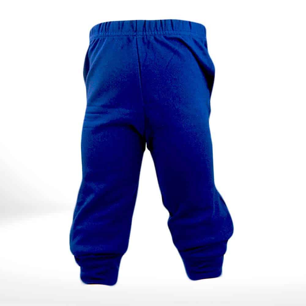 pantaloni-de-trening-copii-online