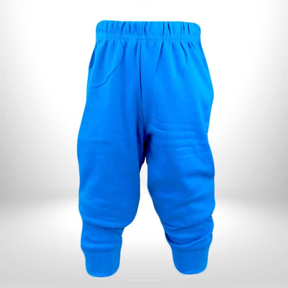 pantaloni-pentru-copii-trening