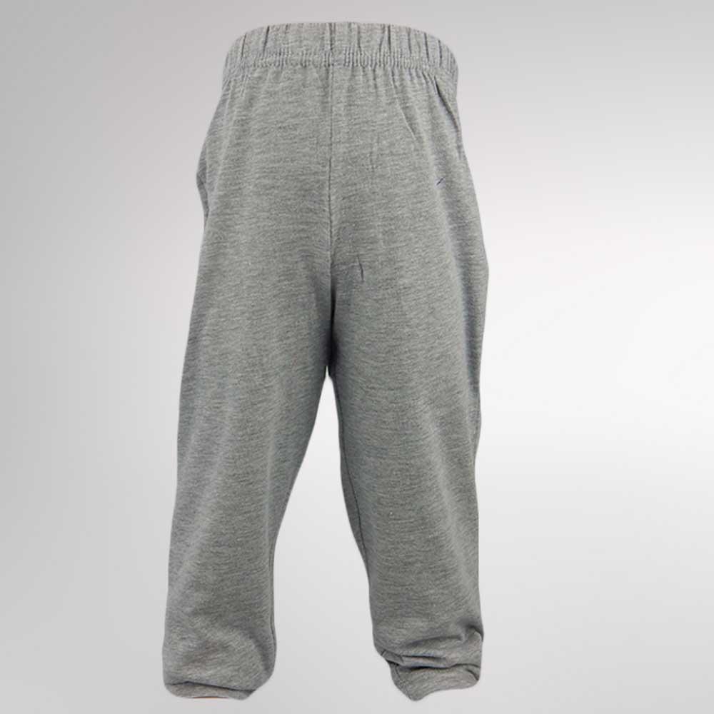 pantaloni-pijamale-baieti