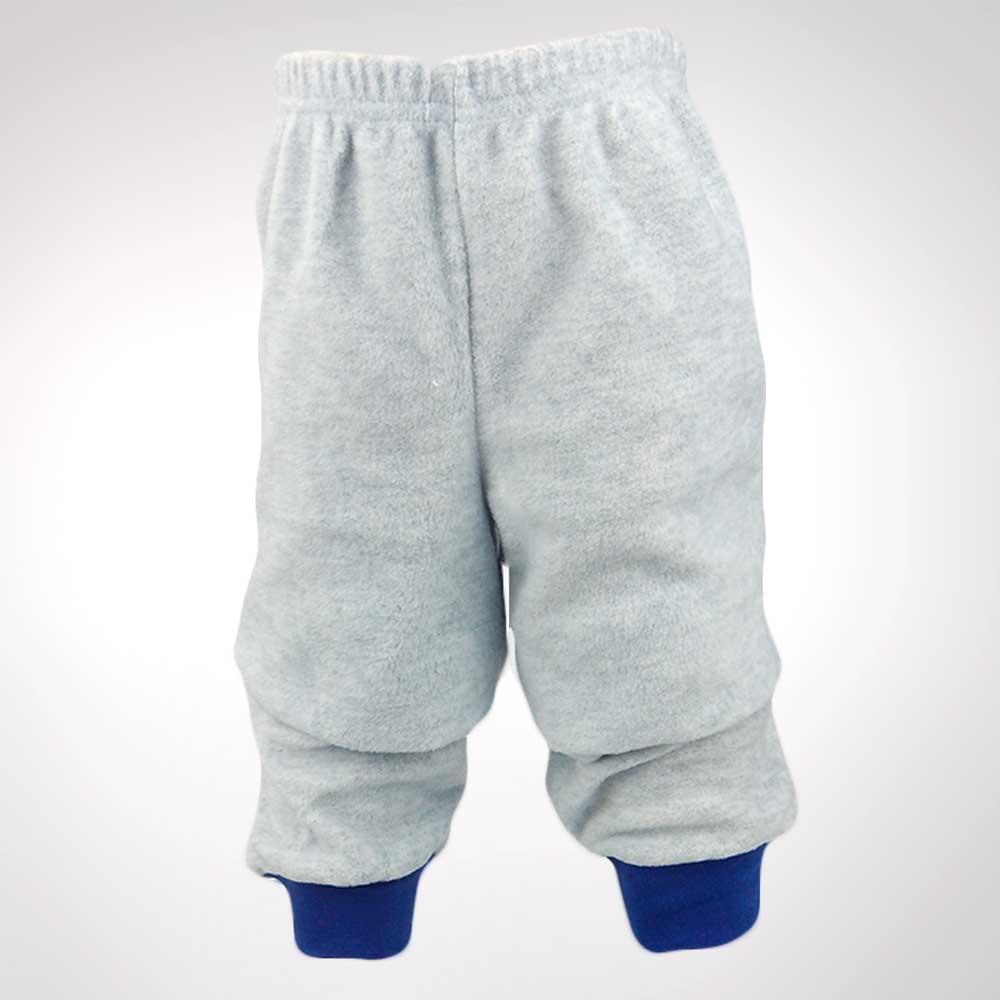 pantaloni-trening-copii