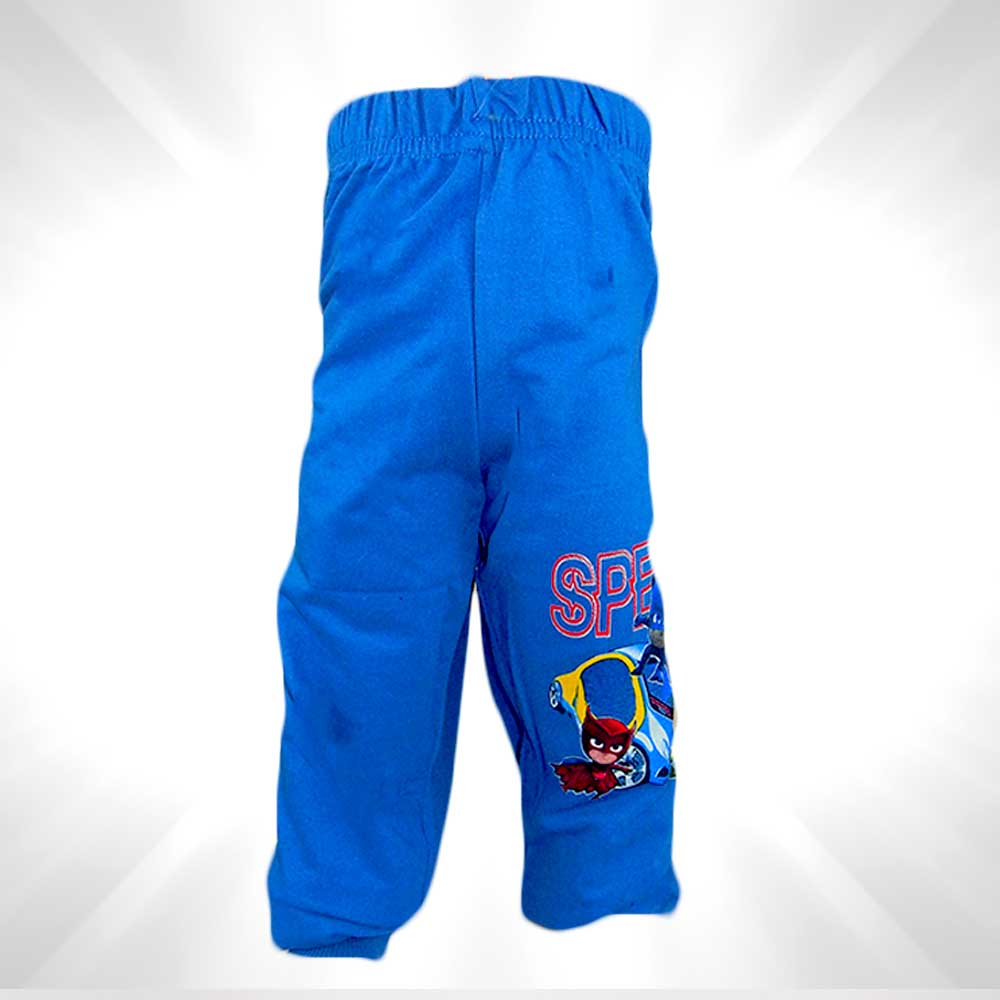pantaloni-trening-eroii-in-pijama