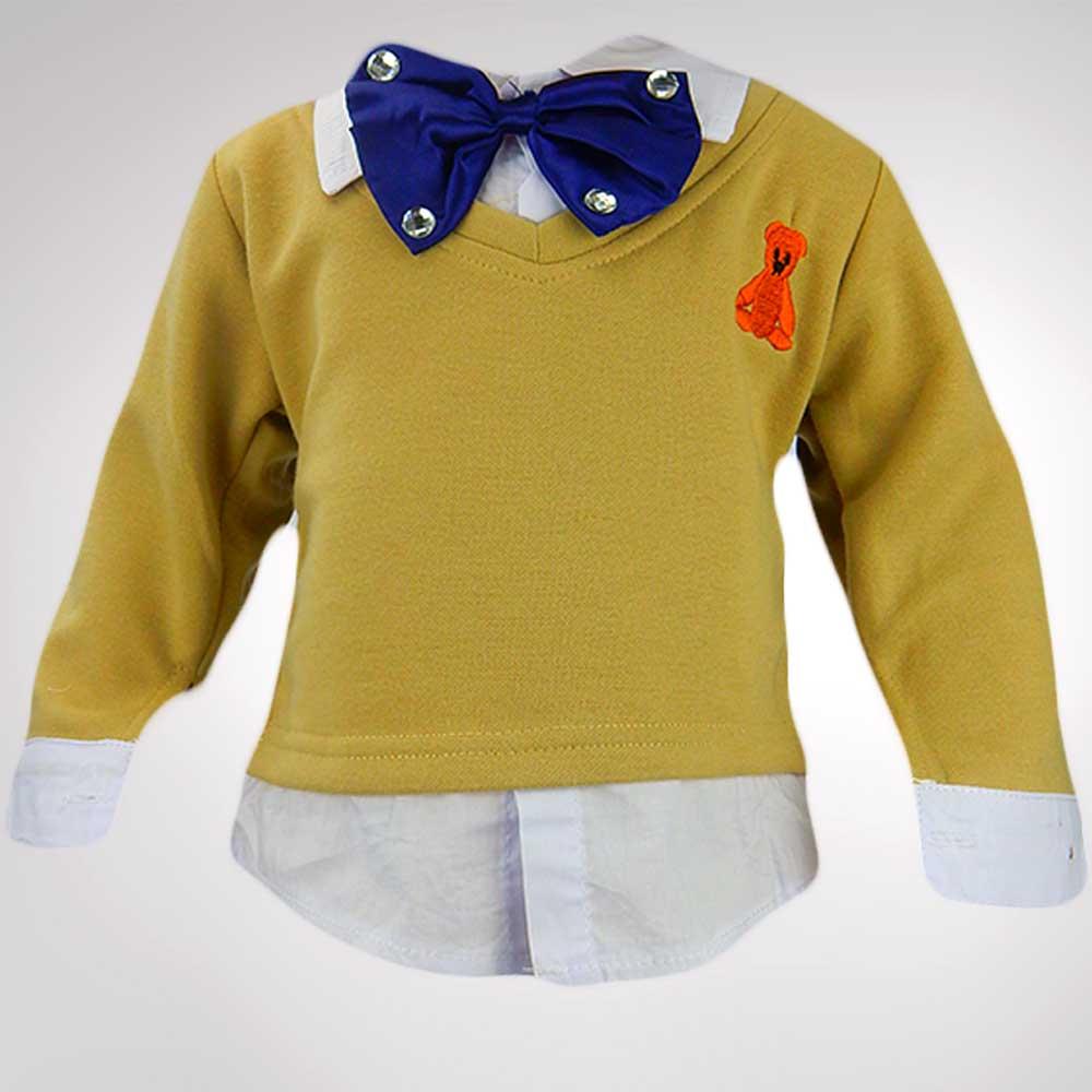 bluze-online-pentru-fete