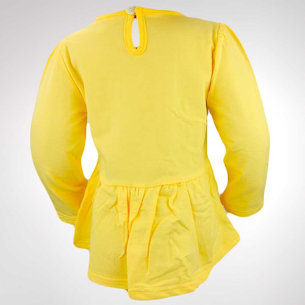 bluze-pentru-fefe-bebelusi
