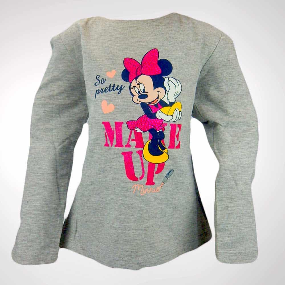 bluze-pentru-fete-minnie-mouse