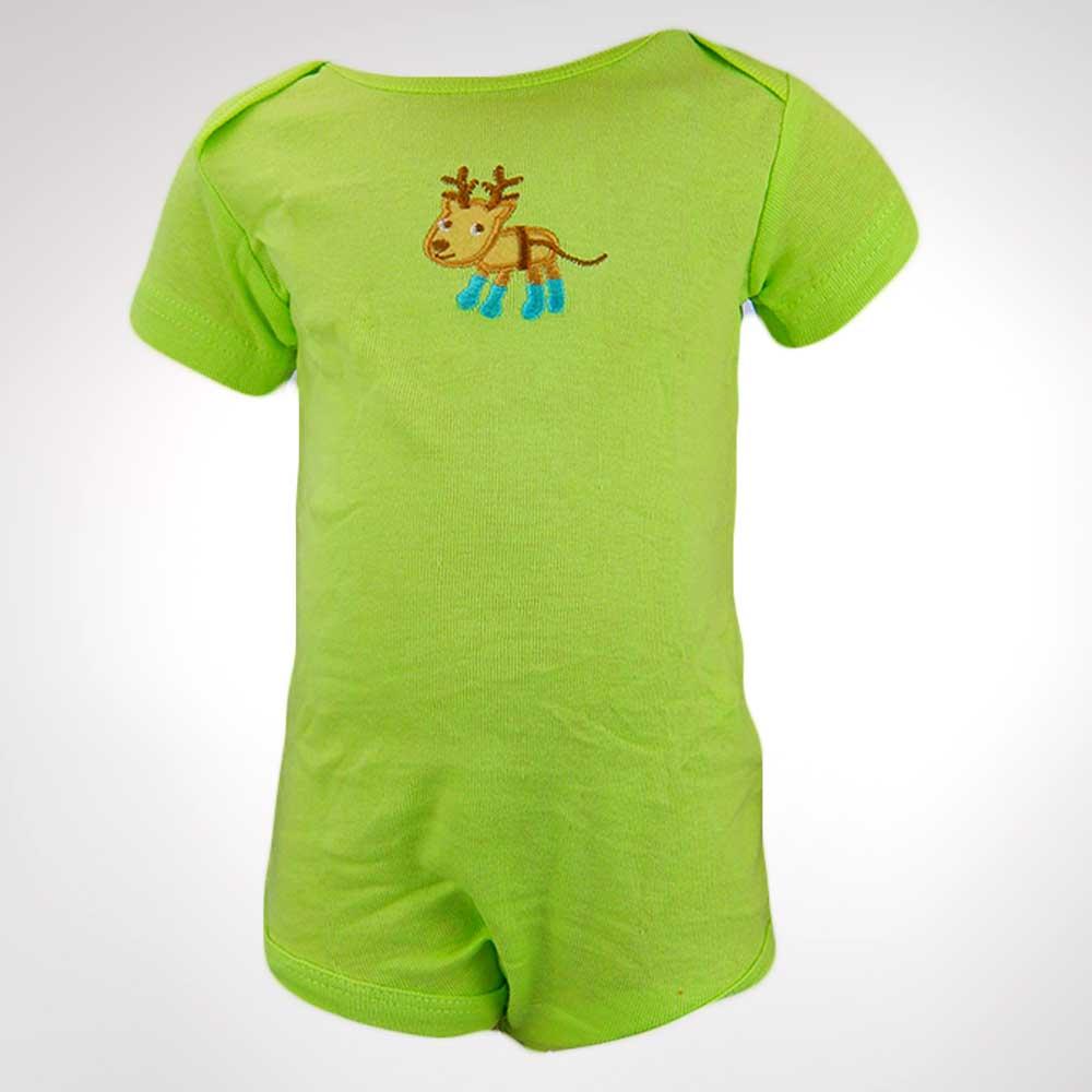body-pentru-bebe-ieftine