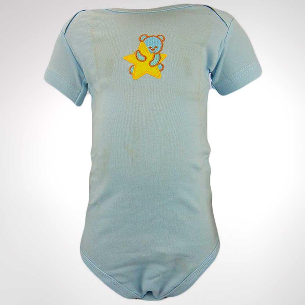 body-pentru-bebelusi-ieftine
