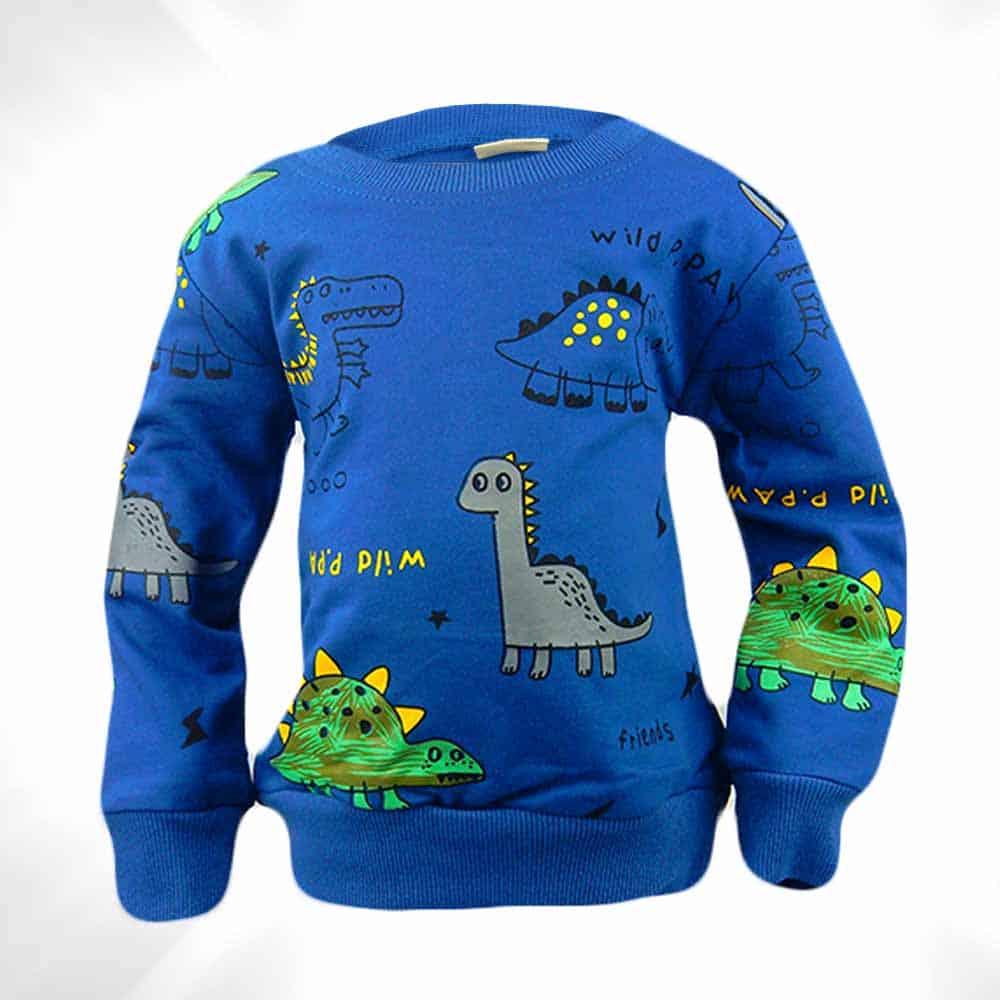bluze-pentru-copii-dinozaur – Copy