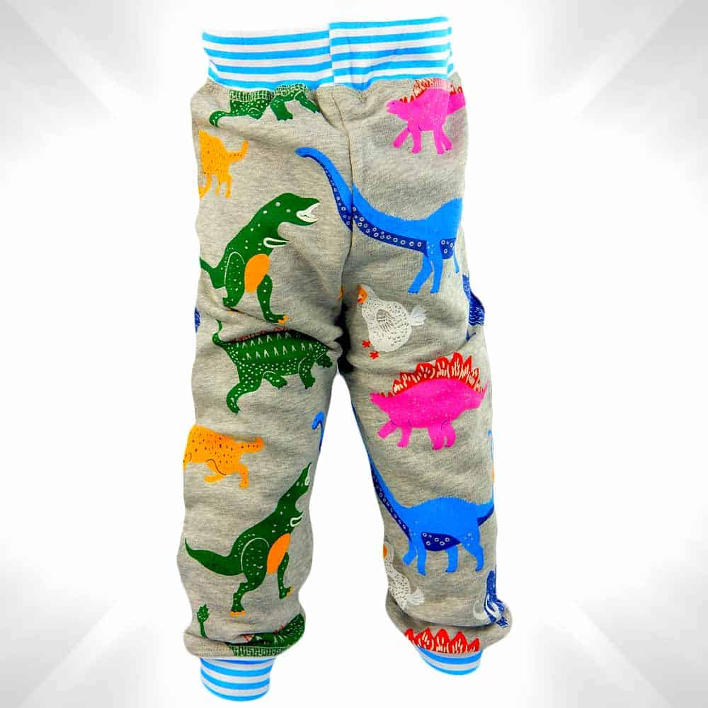pantaloni-copii-bumbac