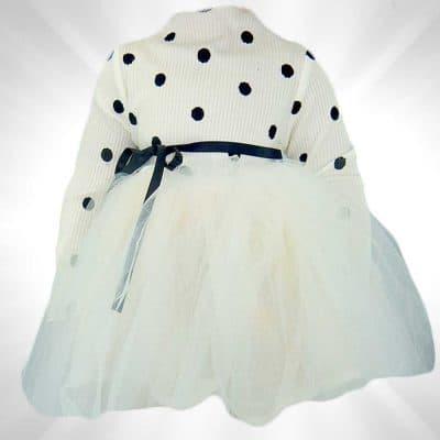 Rochie pentru fetite