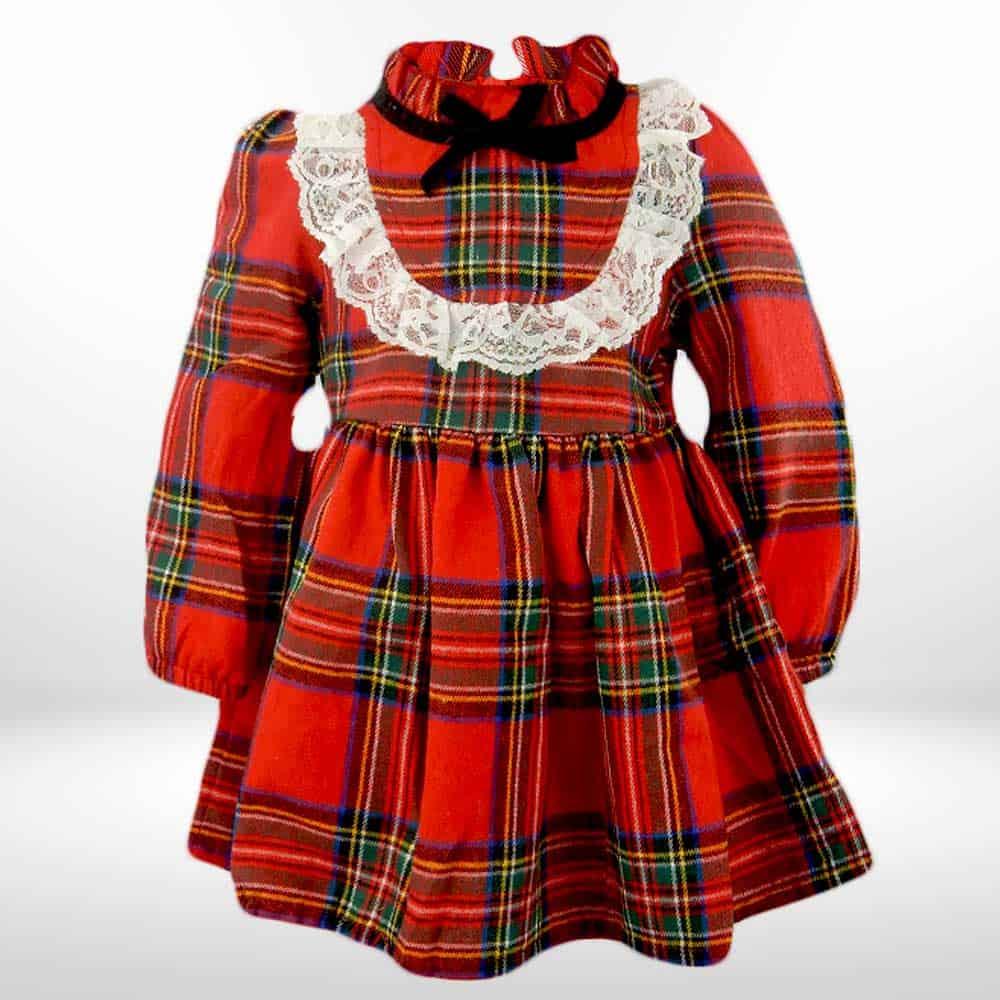 rochie-pentru-fete-bebelusi