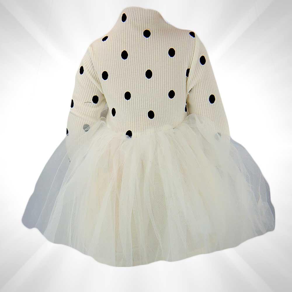 rochie-pentru-fete