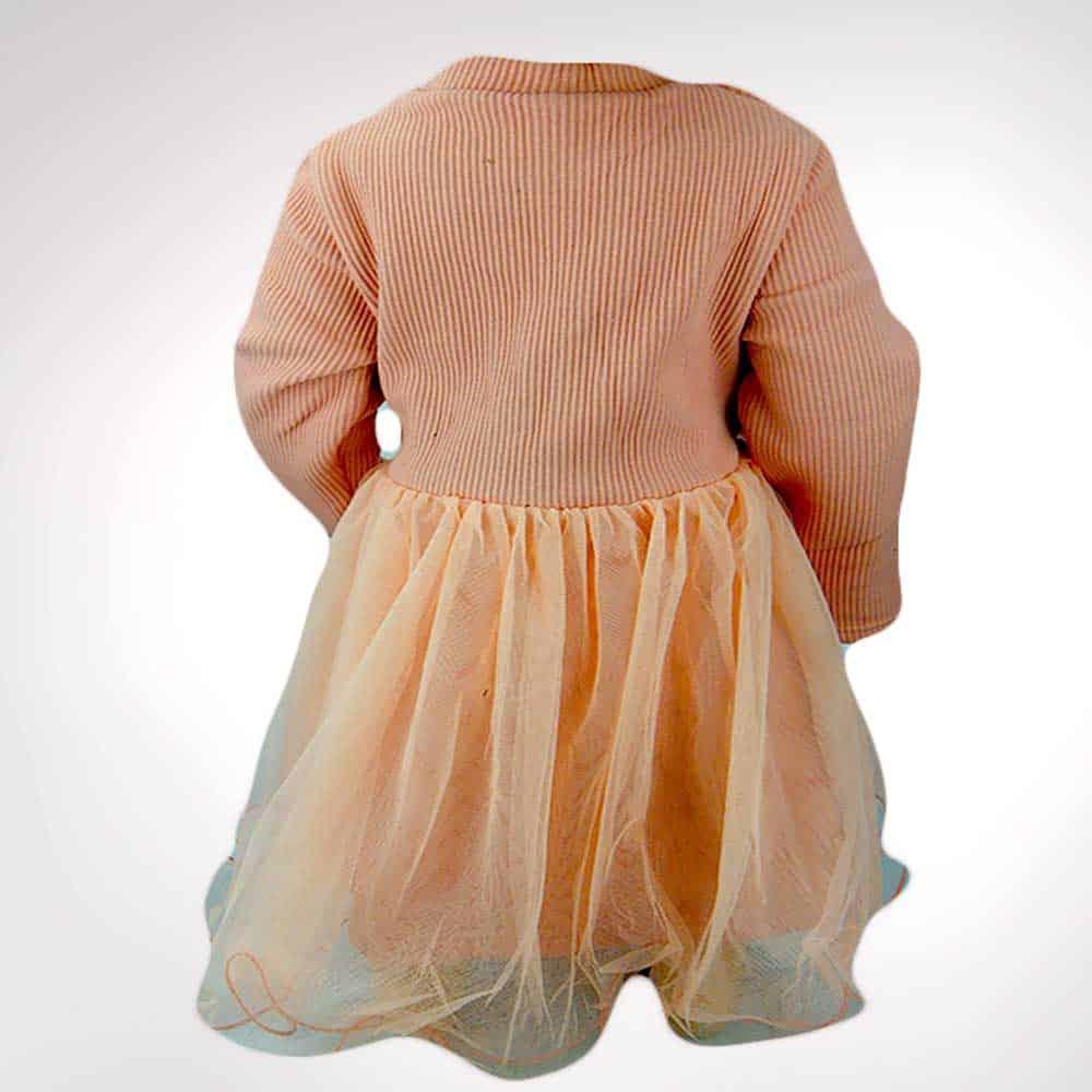 rochita-online-pentru-copii