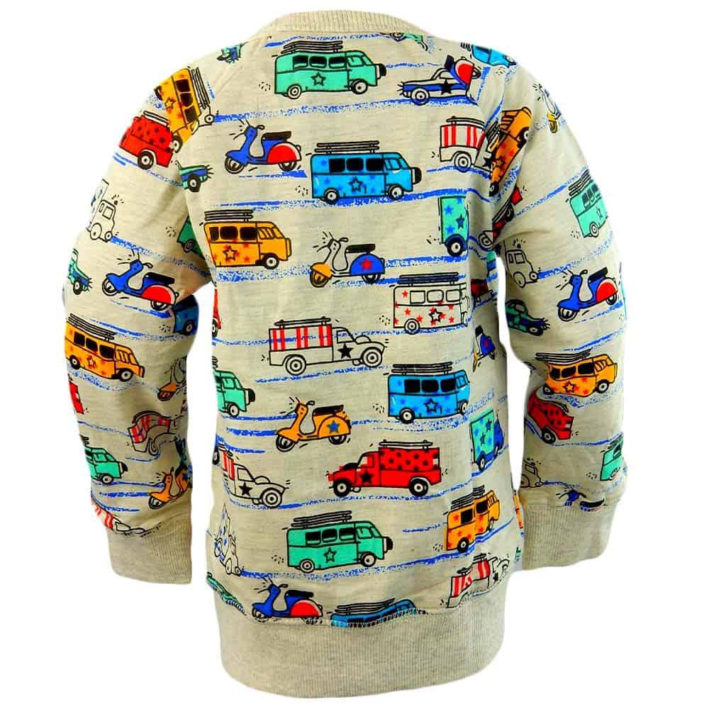bluza-pentru-copii-online