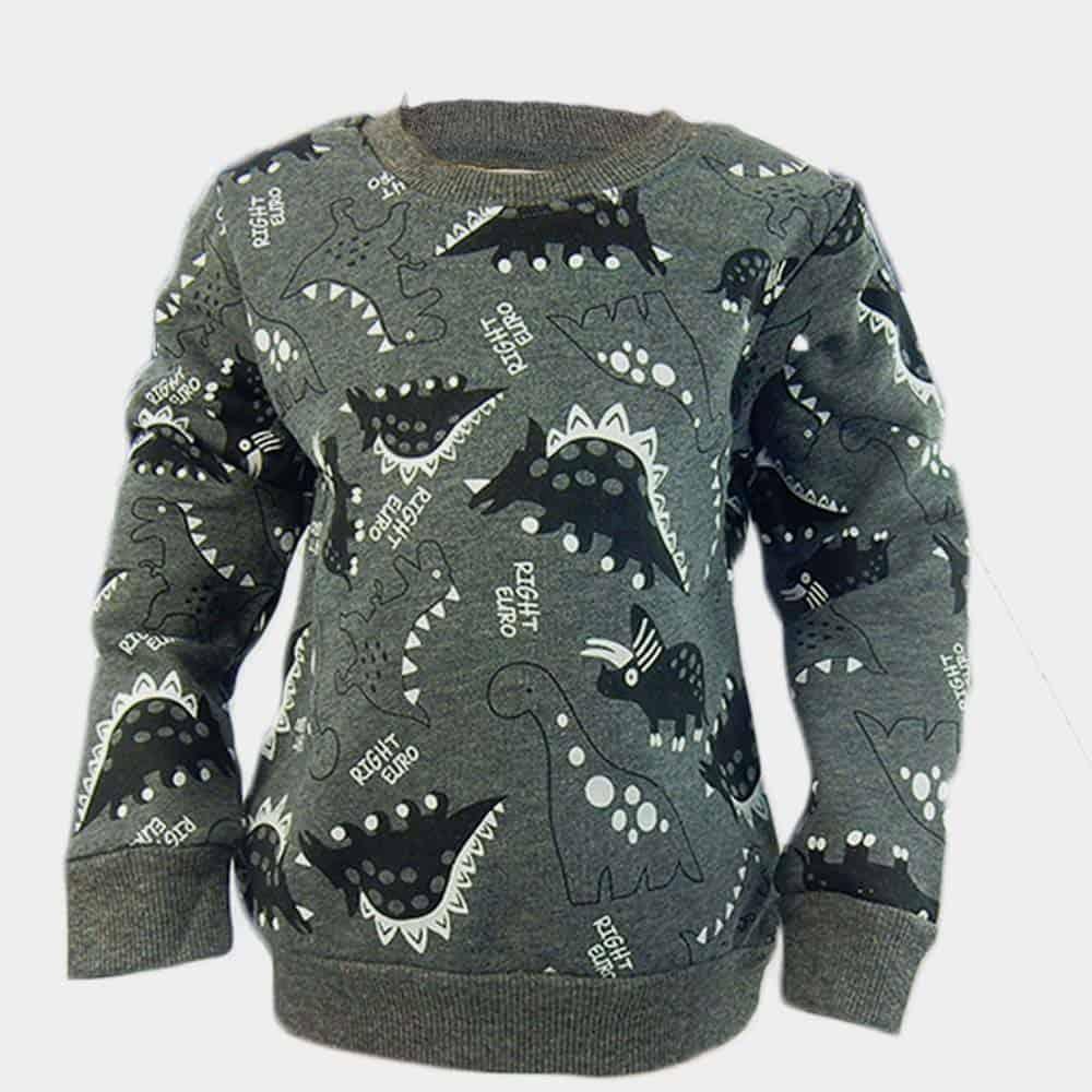 bluza-trening-copii