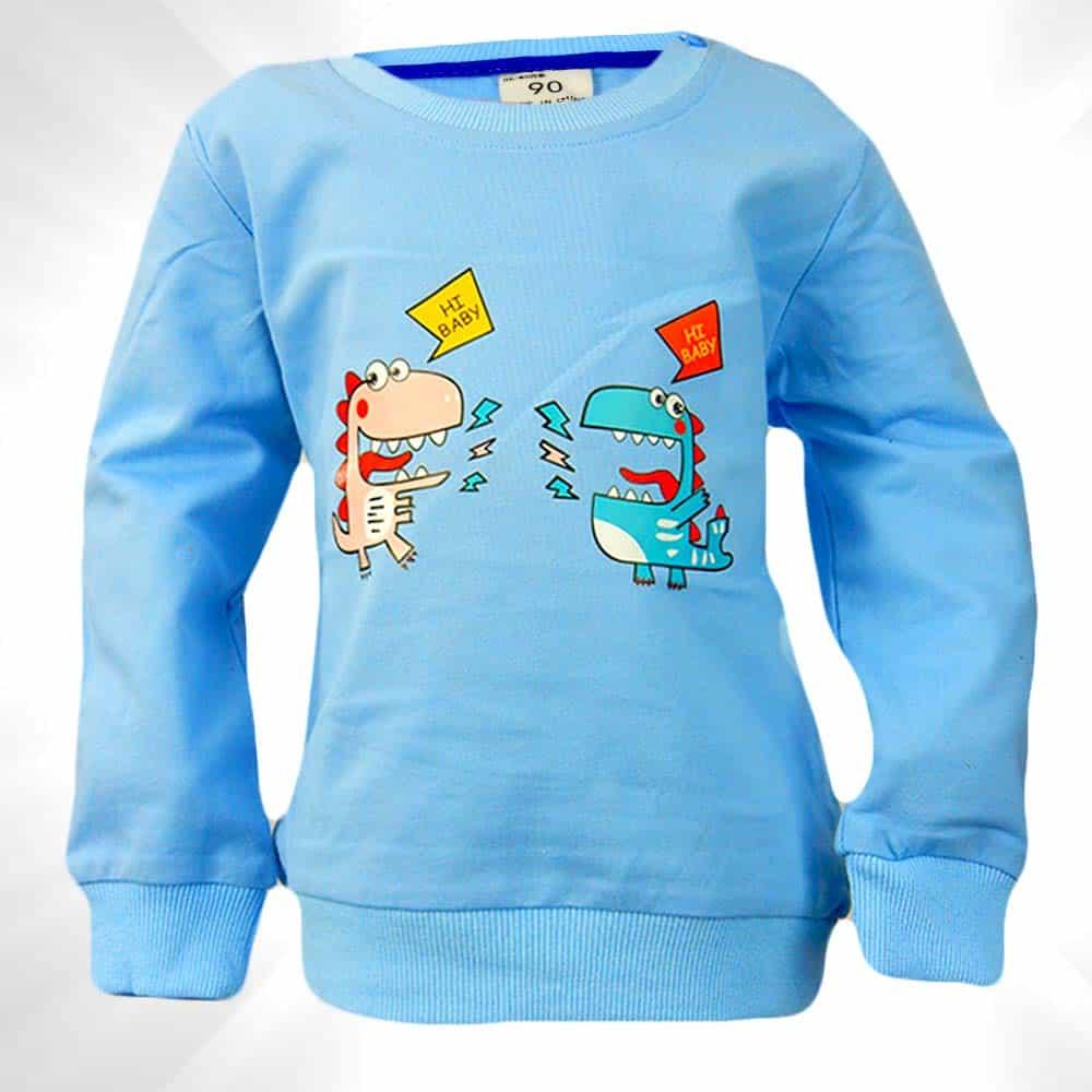 bluze-trening-copii-online