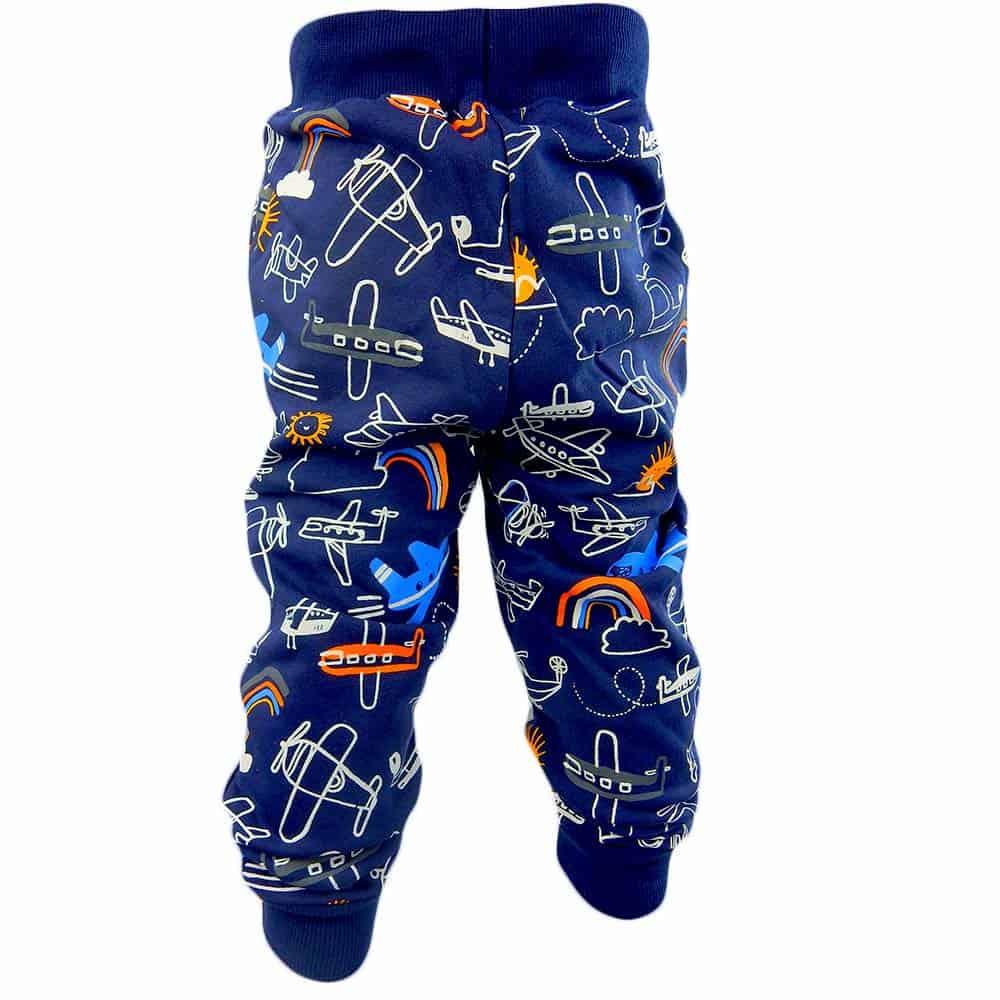 pantaloni-pentru-baieti-trening