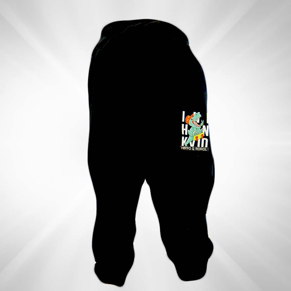 pantaloni-trening-copii-bumbac