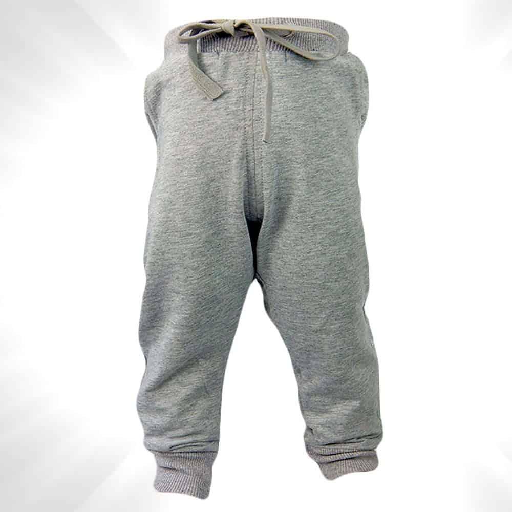 pantaloni-trening-online-copii