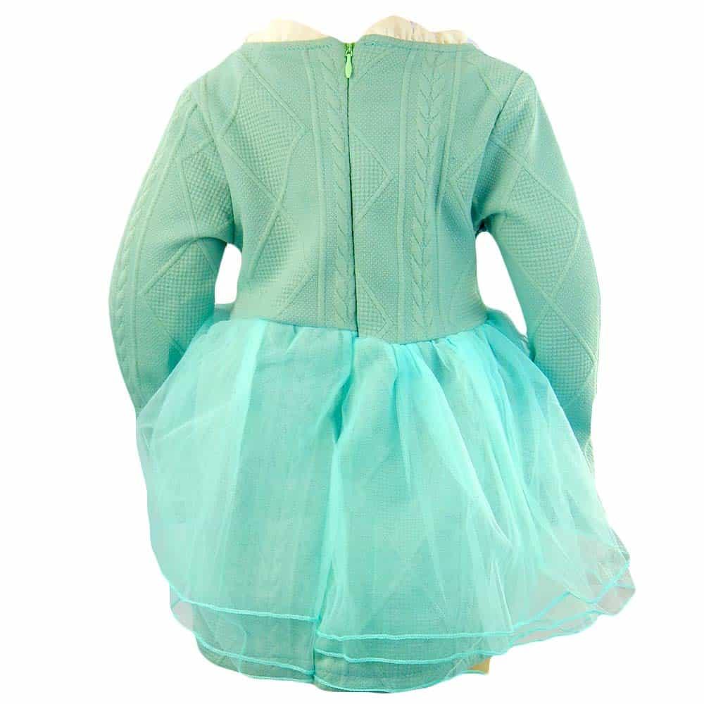 rochita-fete