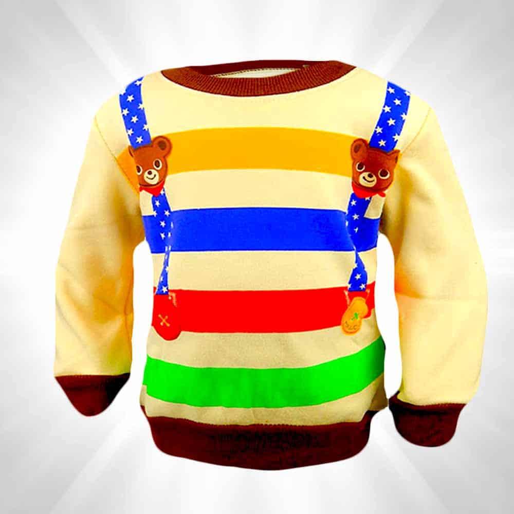 bluze-de-trening-copii