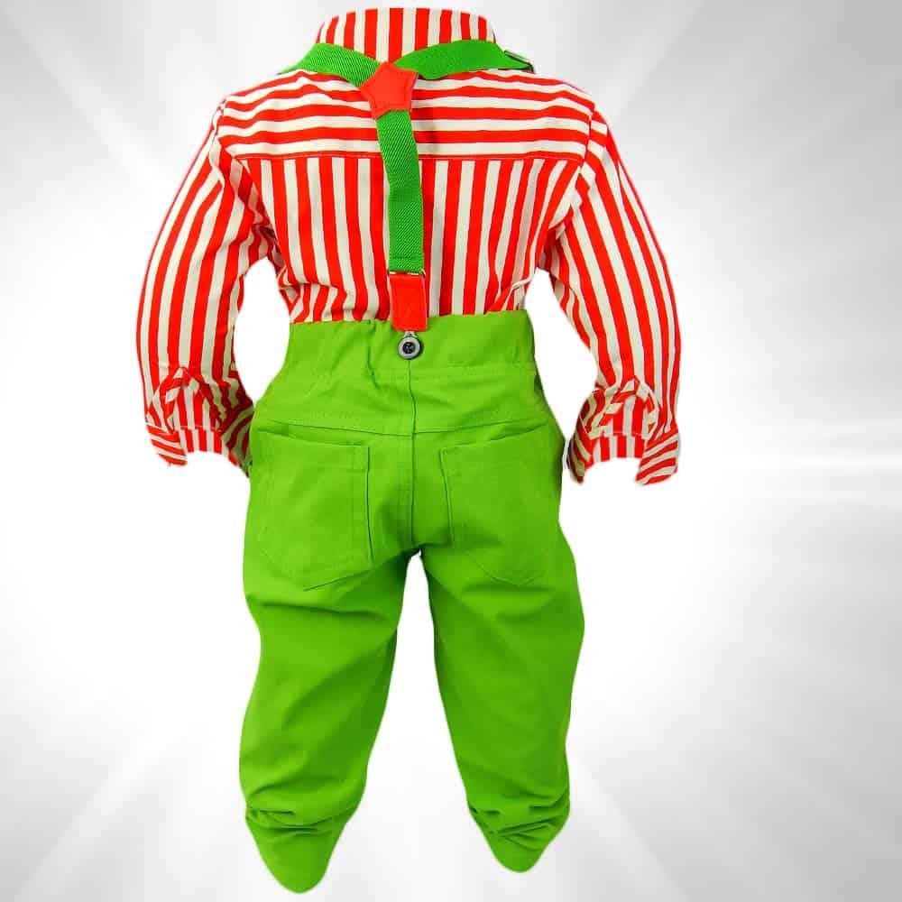 costume-online-bebelusi