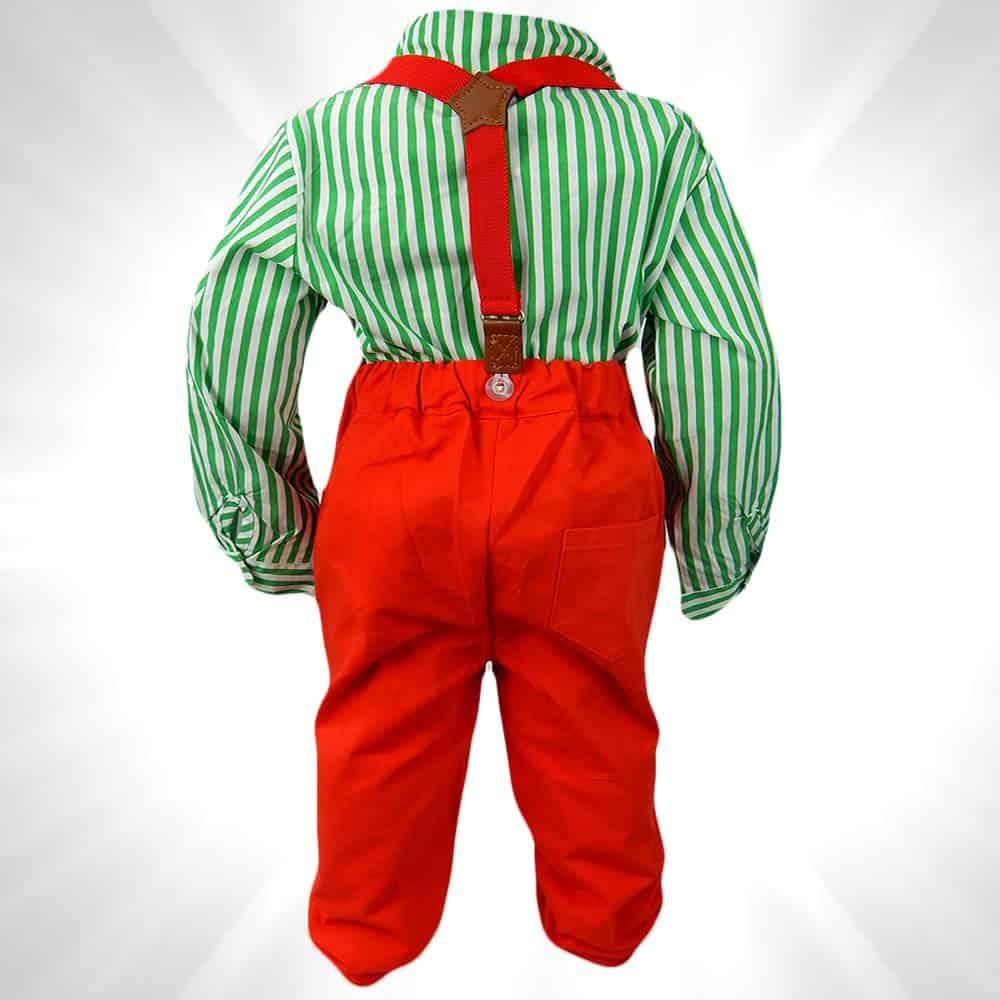 costume-online-de-bebelusi-ieftine