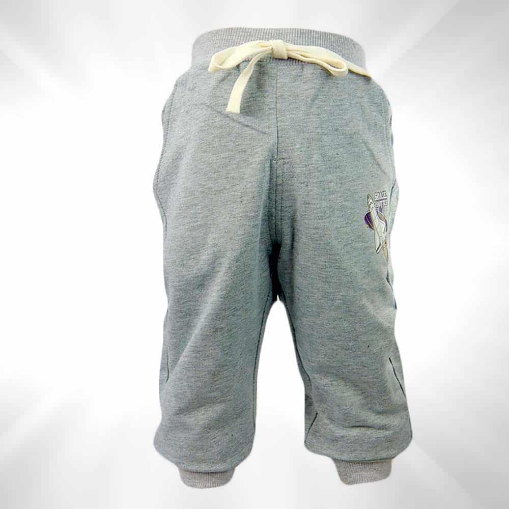 pantaloni-de-trening-copii-ieftini