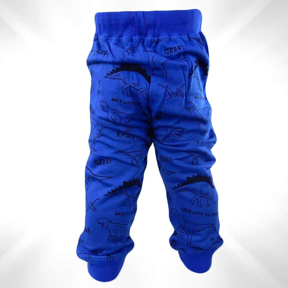 pantaloni-de-trening-ieftini