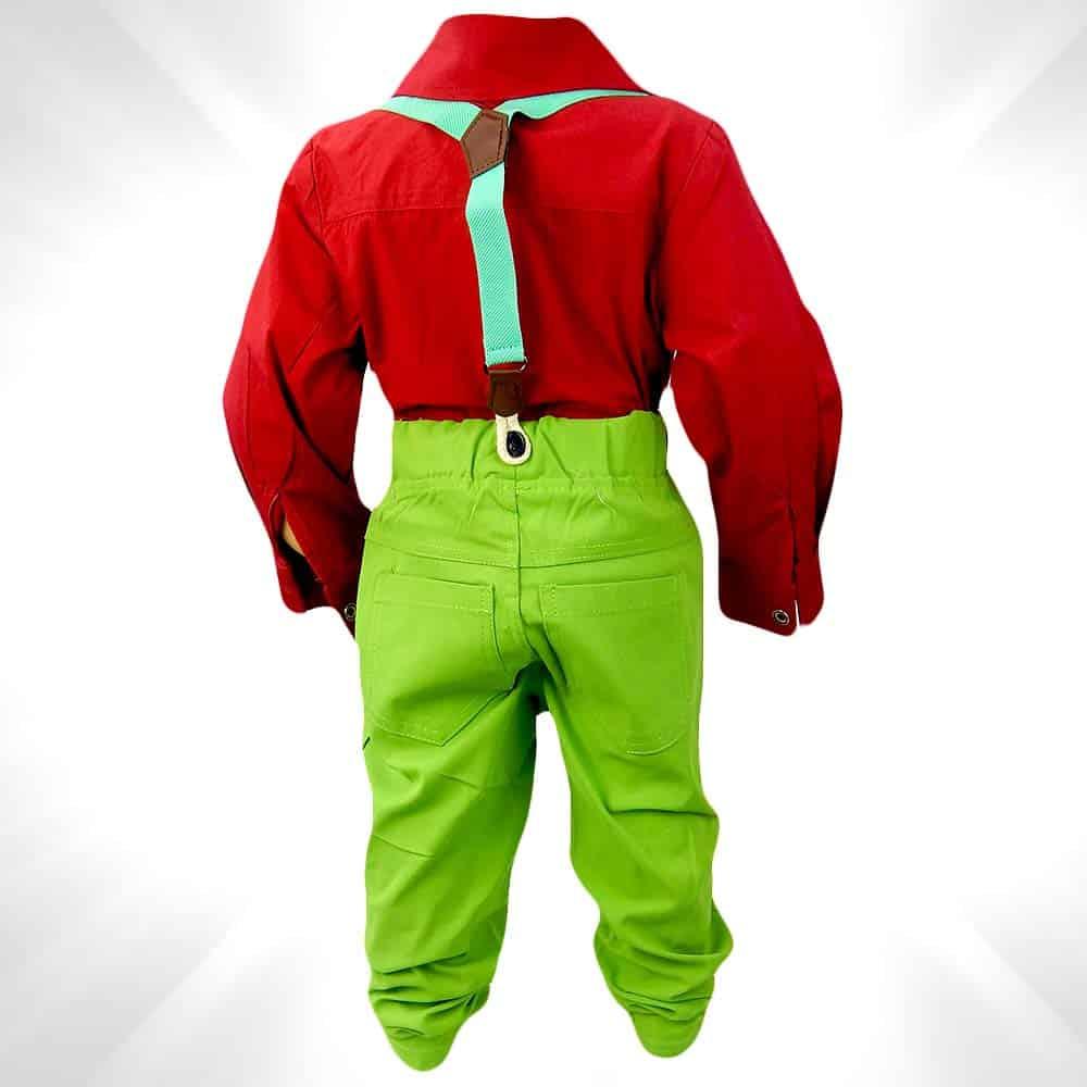 costume-online-copii