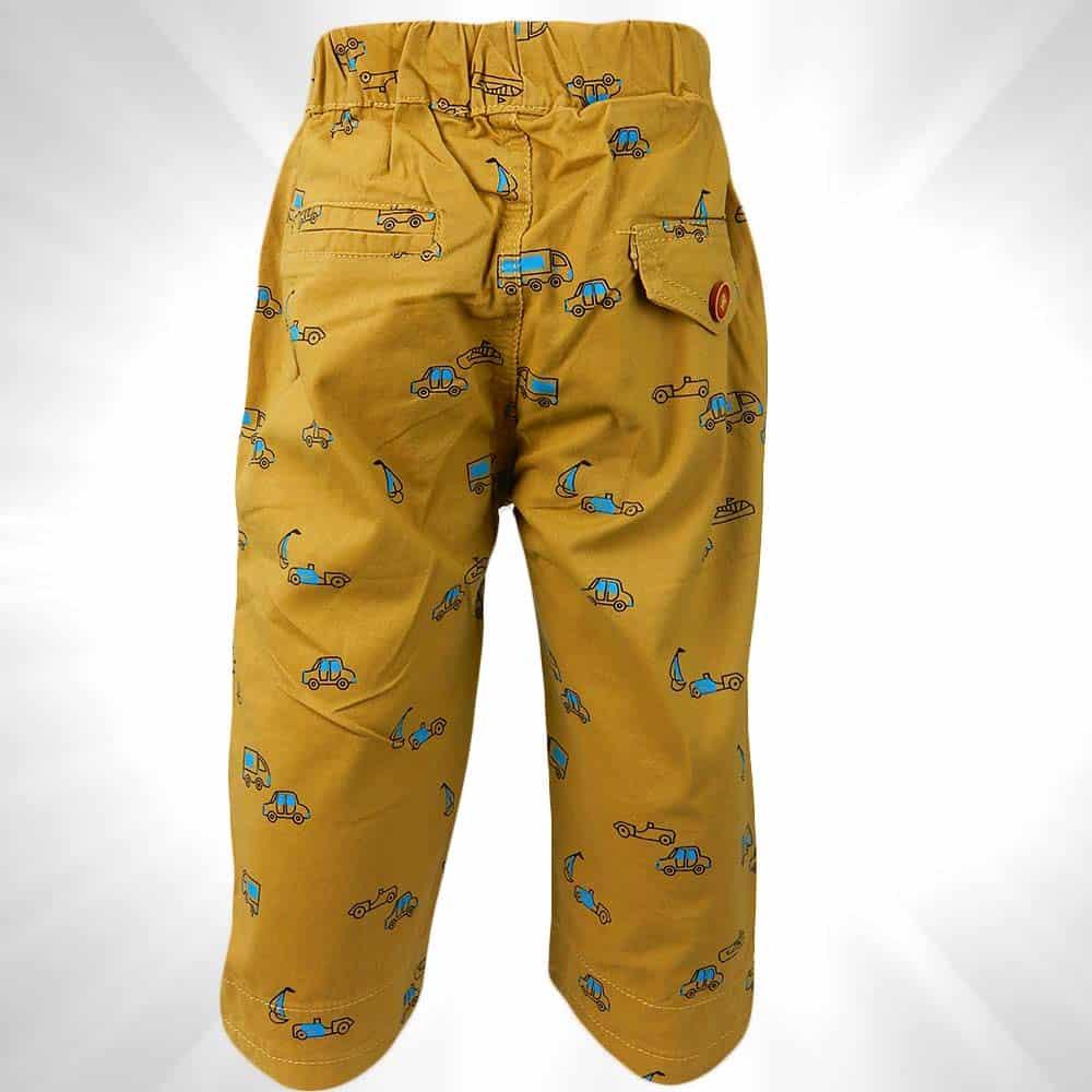 pantaloni-pentru-bebelusi-online