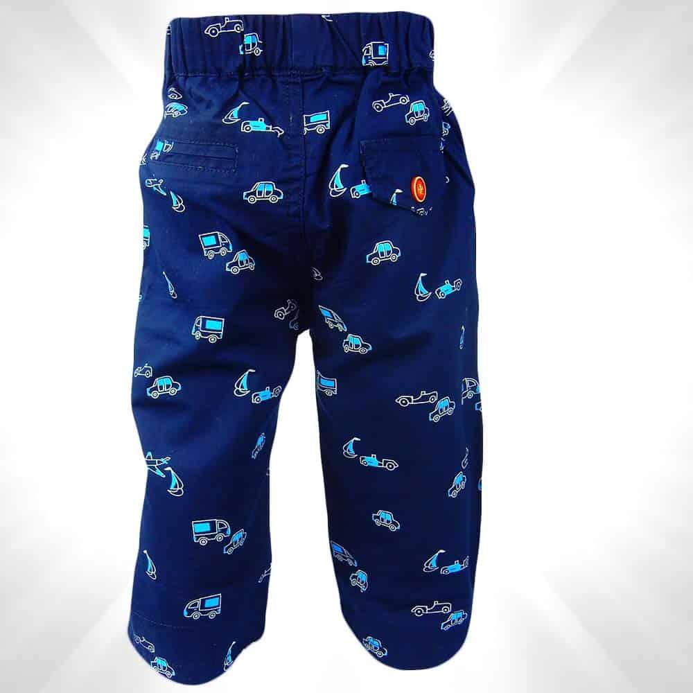 pantaloni-pentru-bebelusi