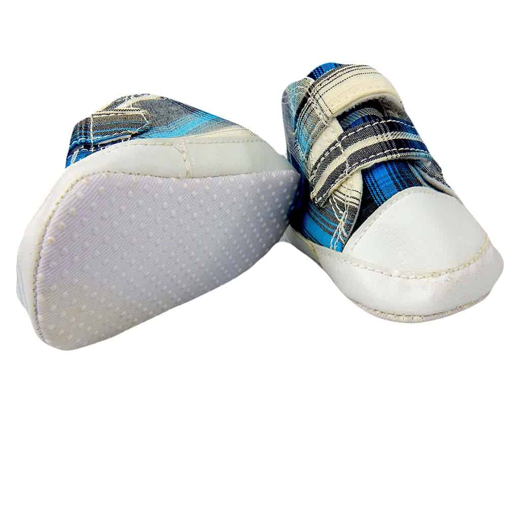papuci-bebelusi