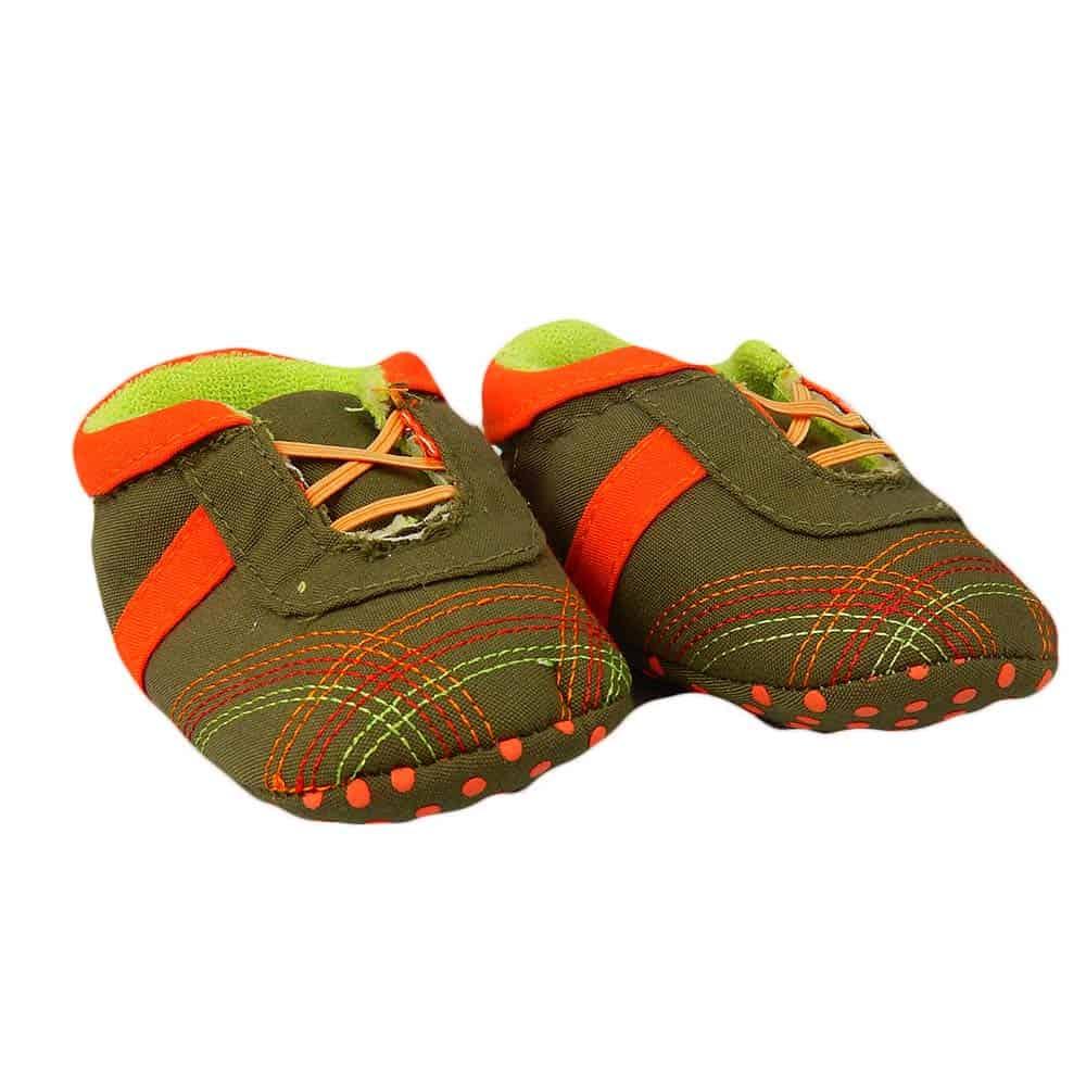 papuci-ieftini-bebelusi