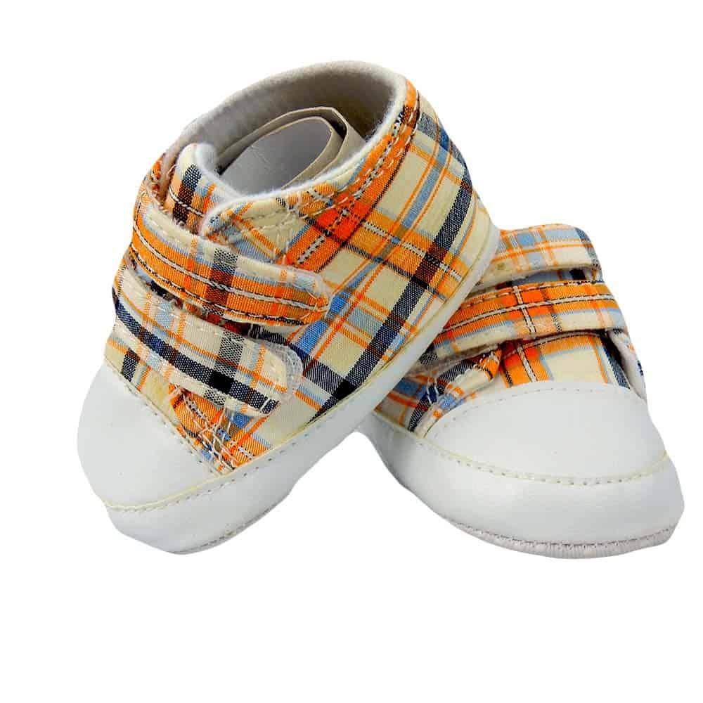 Papuci pentru copii