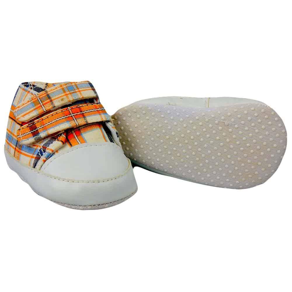 papuci-premergator-baieti