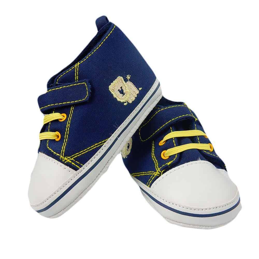 papuci-premergatori-online-ieftini