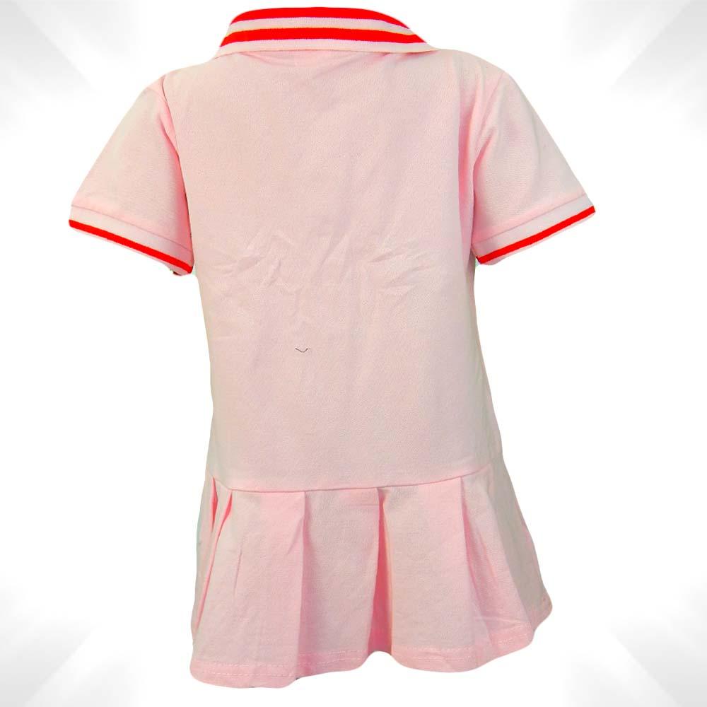 rochie-copii-online