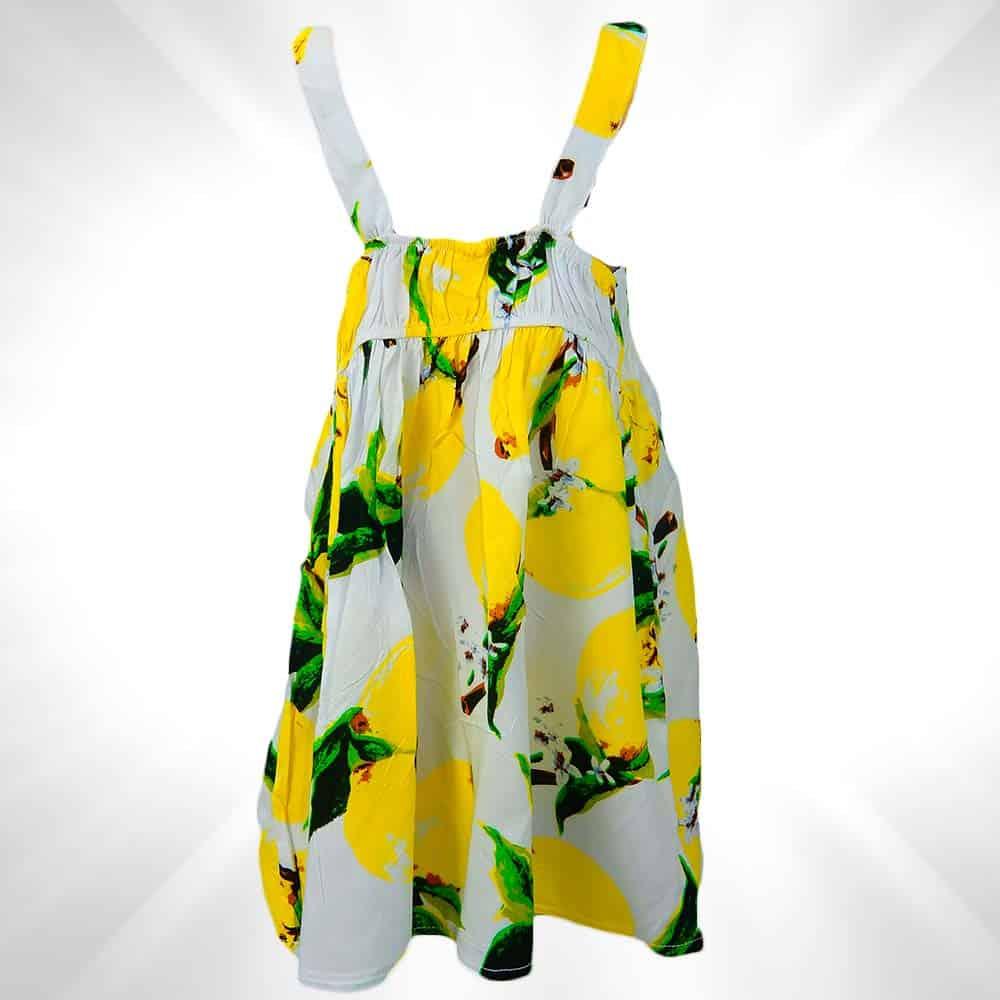 rochii-fete-copii