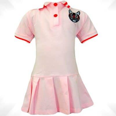 Alege rochie pentru fete de vara